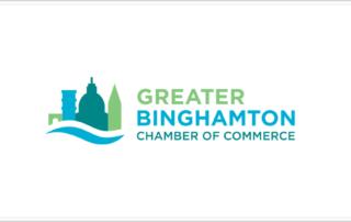 Chloe Capital | Binghamton Chamber of Commerce