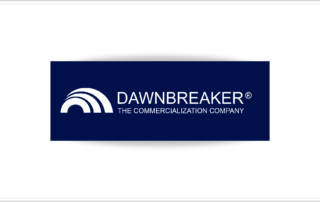 Chloe Capital | Dawnbreaker