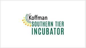 Chloe Capital | Koffman Southern Tier Incubator