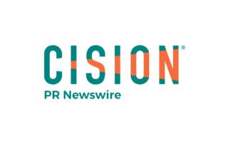 Cision PR Newswire Chloe Capital