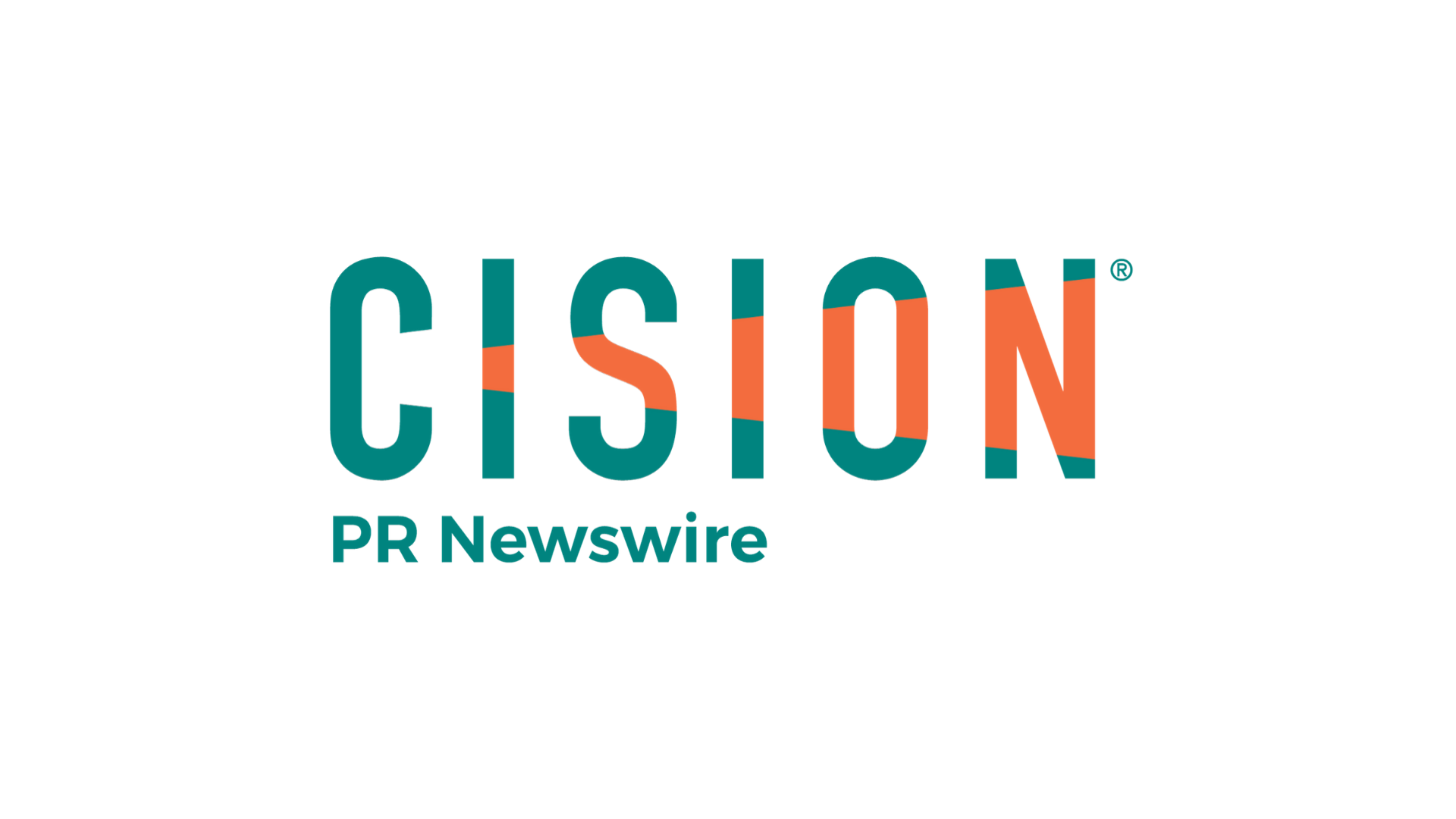 Cision PR Newswire Chloe Capital