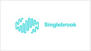 Singlebrook Technology