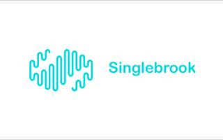 Singlebrook | Chloe Capital