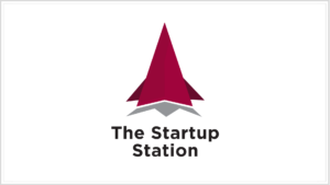 The Startup Station   Chloe Capital