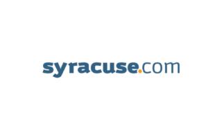 Syracuse.com Chloe Capital