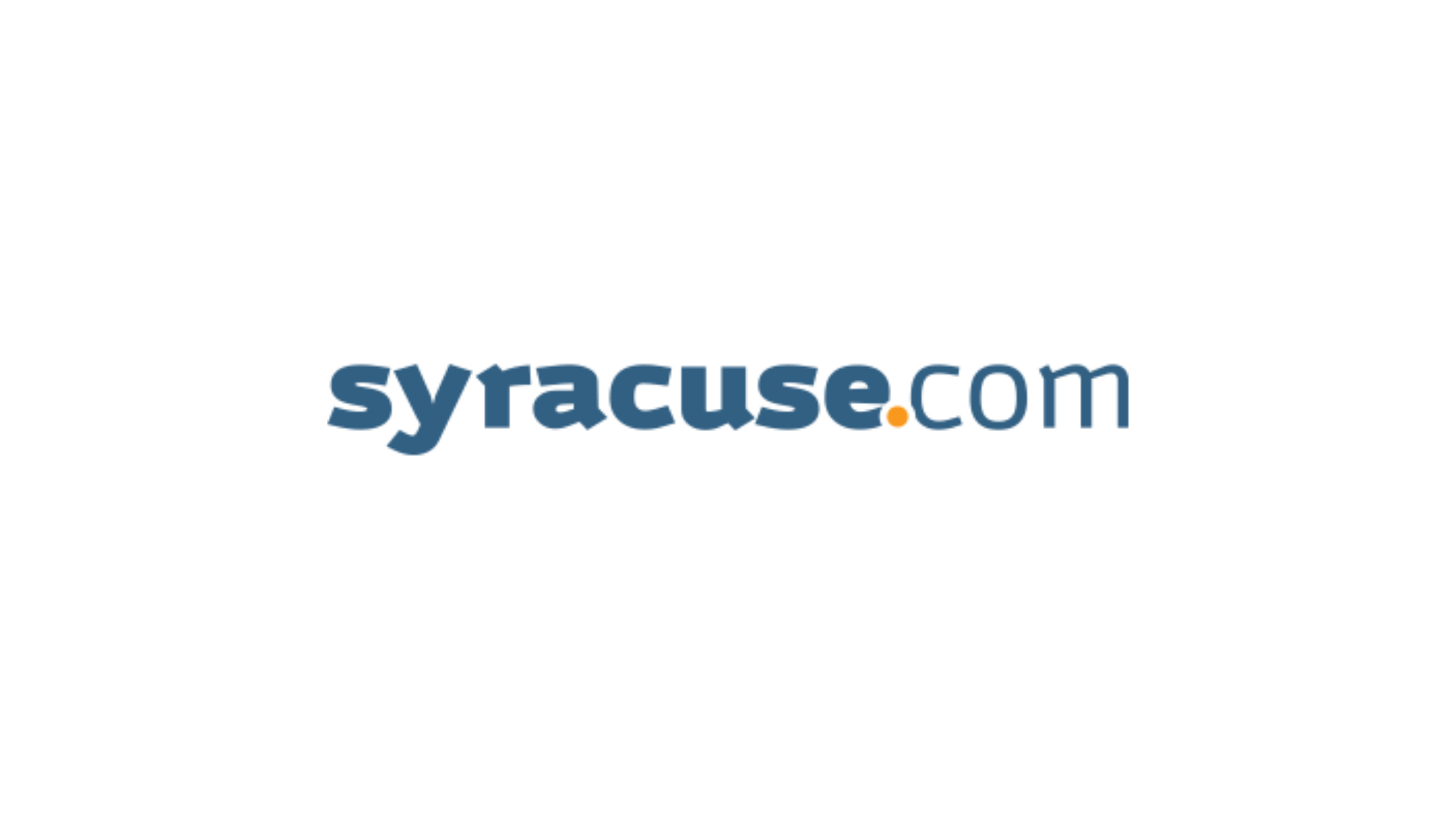 Syracuse.com Chloe Capital
