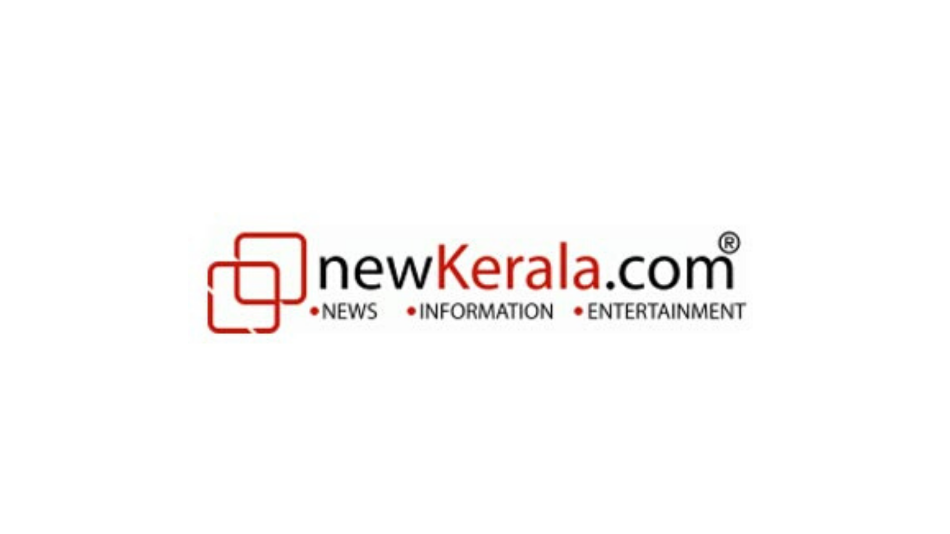 newKerala Press