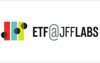 ETF@JFFLABS | Chloe Capital