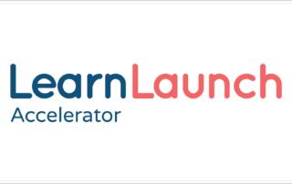 LearnLaunch | Chloe Capital