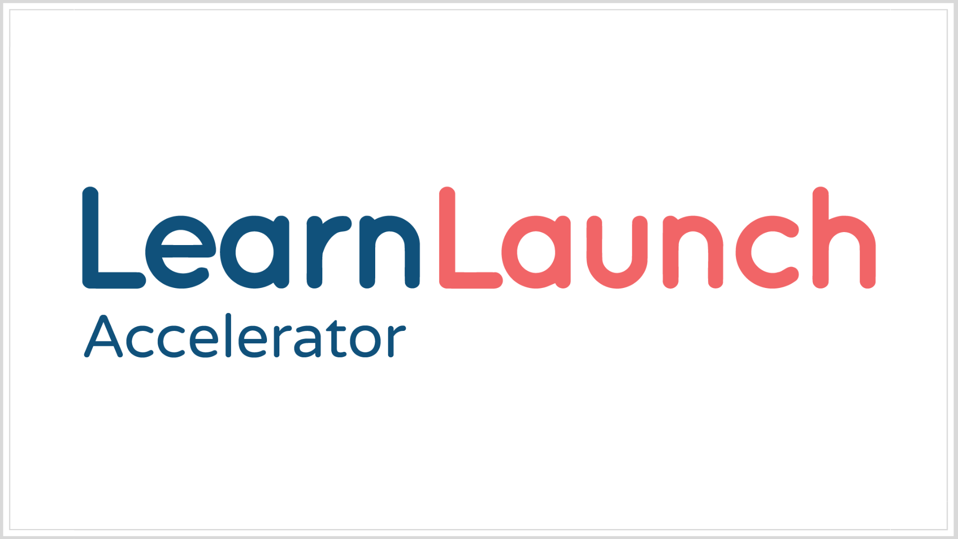 LearnLaunch | Chloe Capital