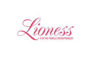Lioness Magazine