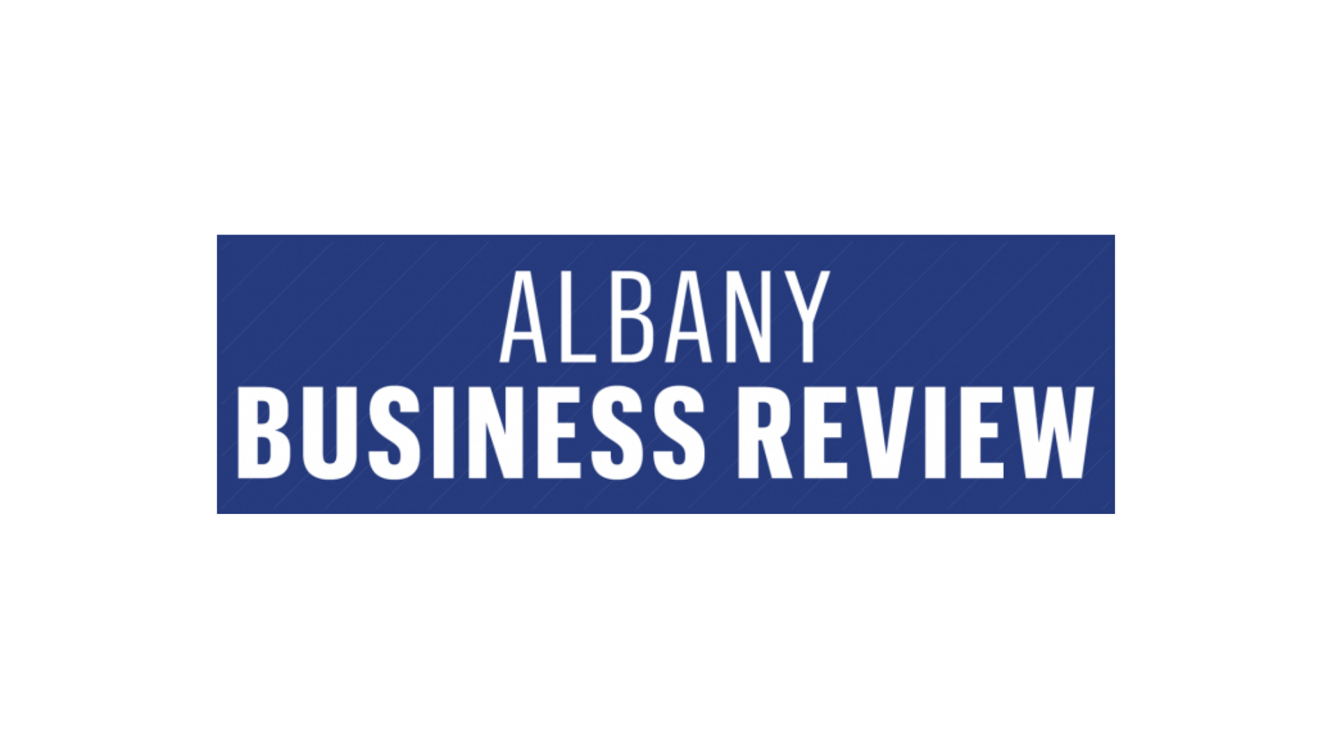 Albany Business Review Female Founder