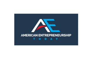 American Entrepreneurship Today Female Founder