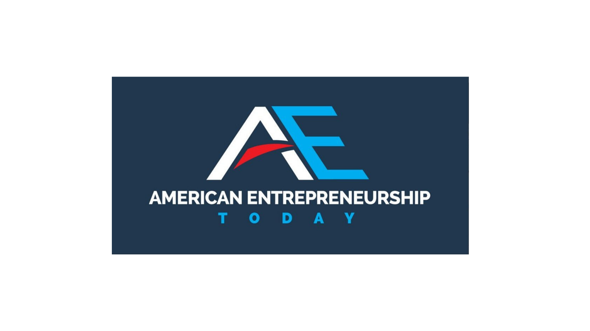 American Entrepreneurship Today Chloe Capital