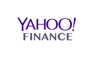 Yahoo Finance Press