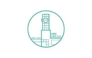 Pipe Dream Chloe Capital