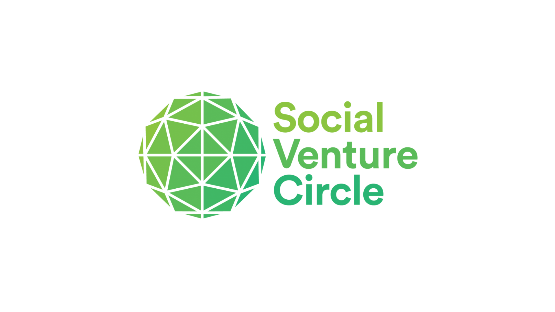 Social Venture Circle Investors