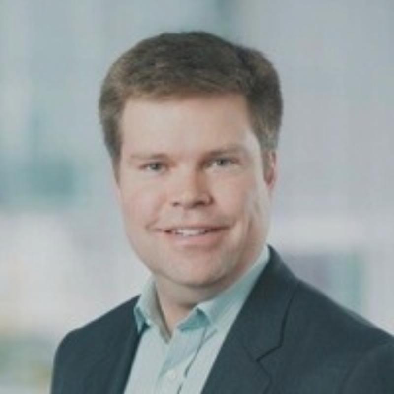 Impact Investor Jason Palmer