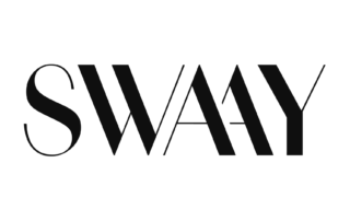 SWAAY Chloe Capital Press