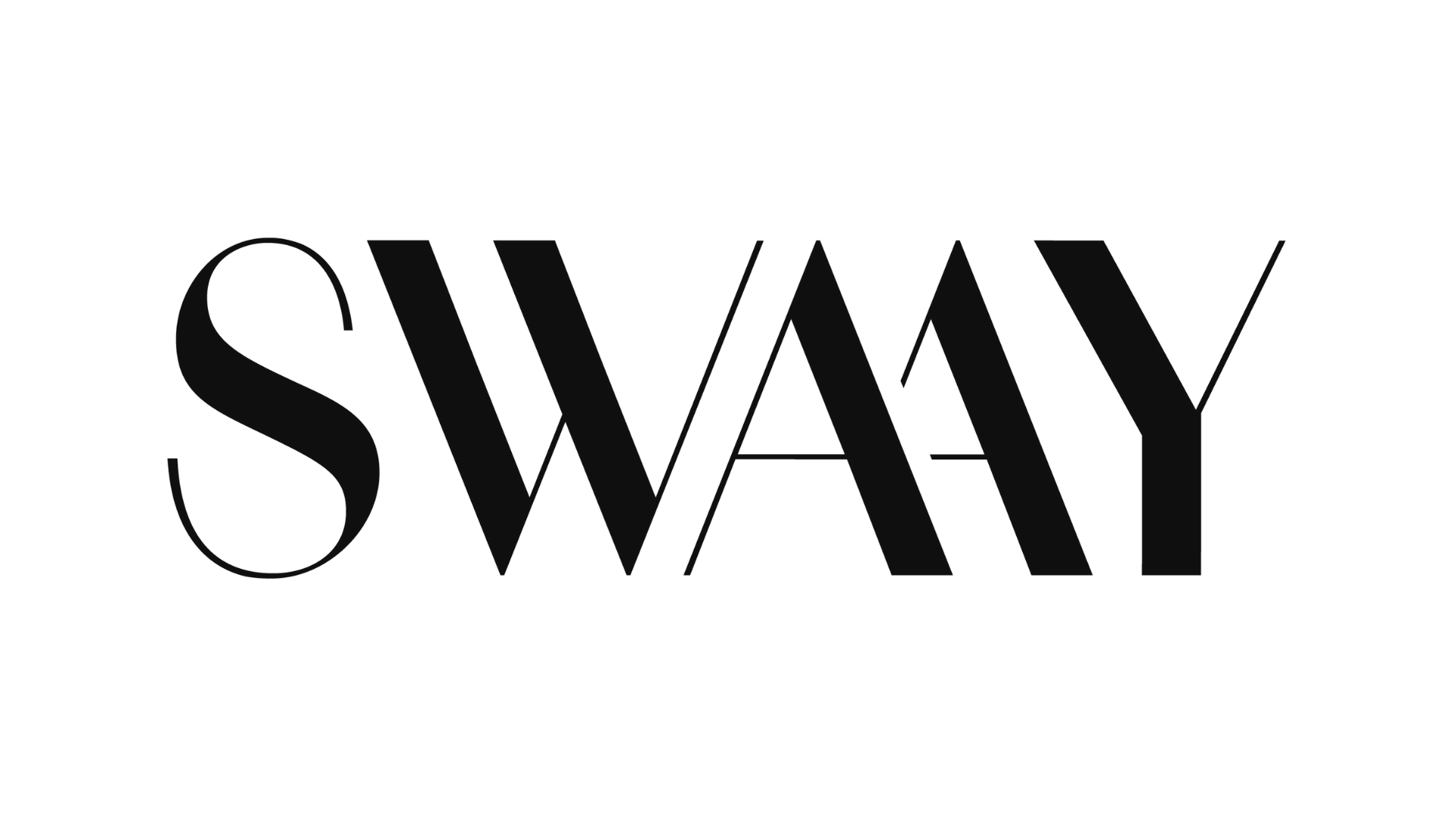 SWAAY Chloe Capital Press