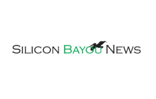 Silicon Bayou News Chloe Capital Press