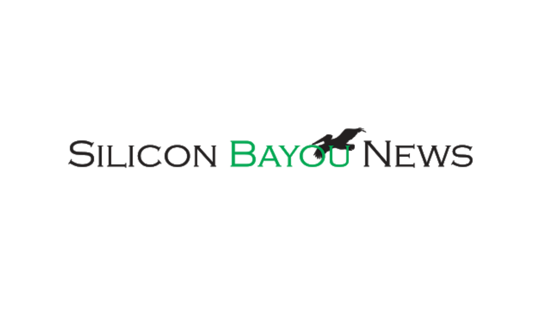 Silicon Bayou News Chloe Capital Press