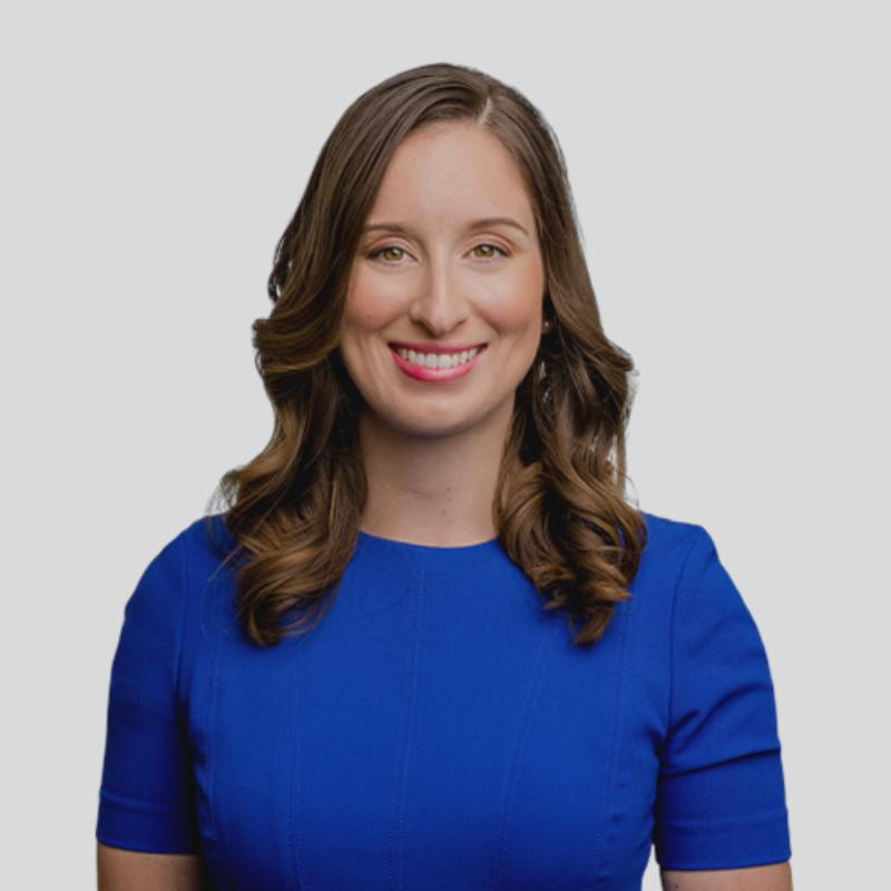 Marissa Lowman Investor