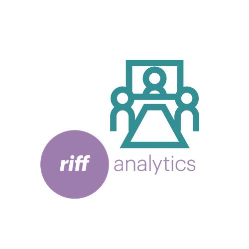 Riff Analytics