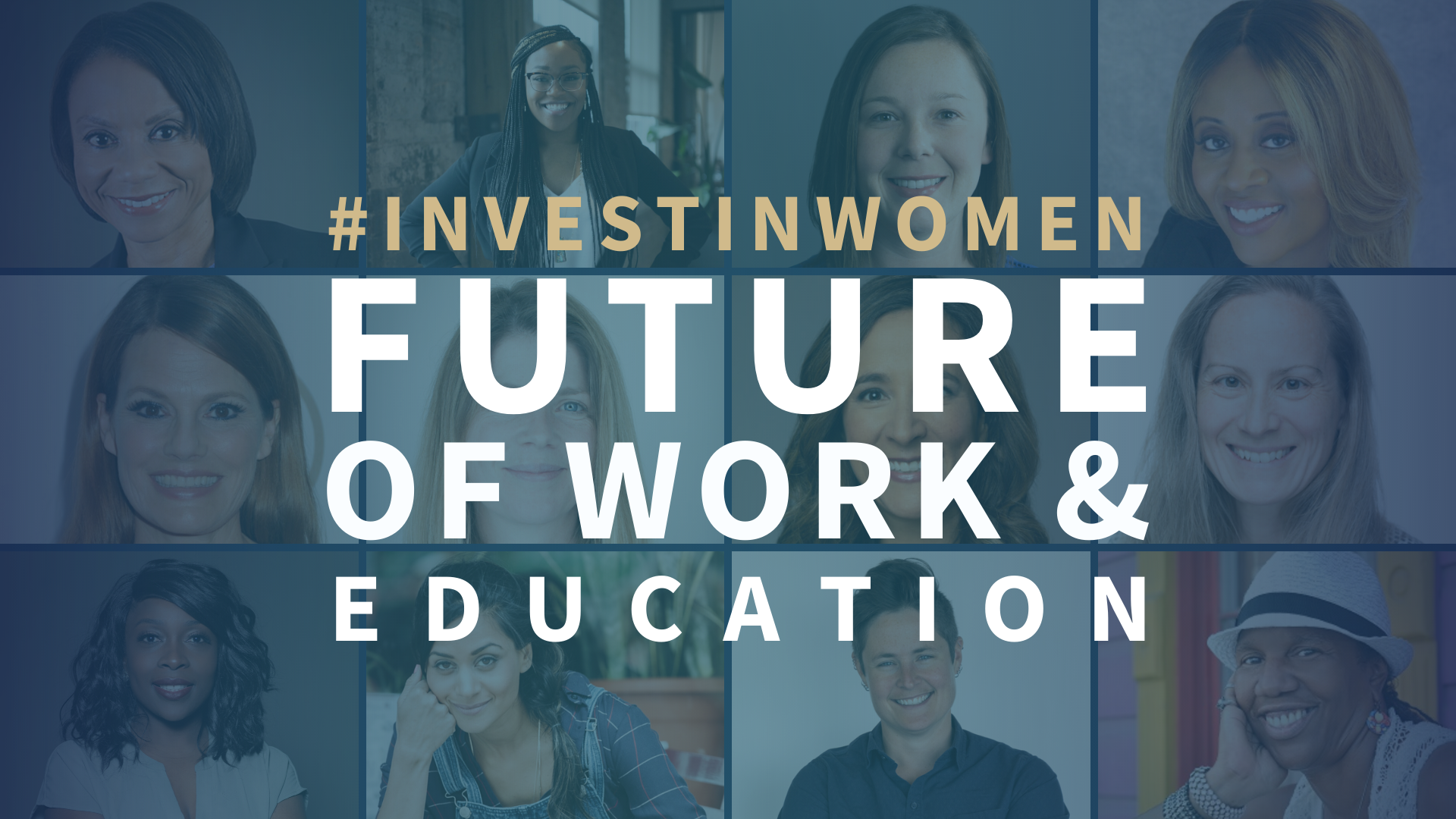 Future of Work & Education Newsletter
