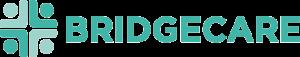 BridgeCare | Affordable Childcare