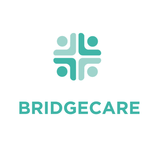BridgeCare | Affordable Childcare