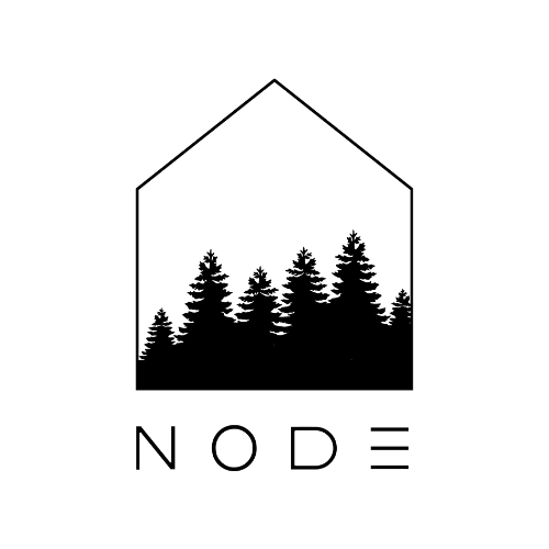 NODE | Up-Skilling a New Workforce