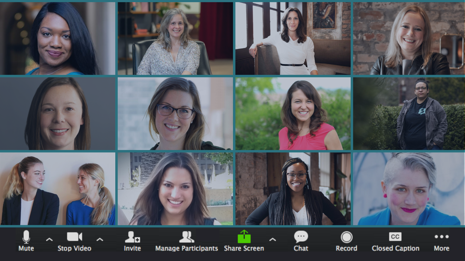 $1.25 Million Deployed to Female Founders