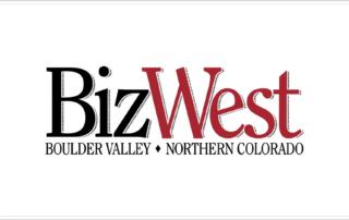 BizWest - Sheri Jones | Chloe Capital