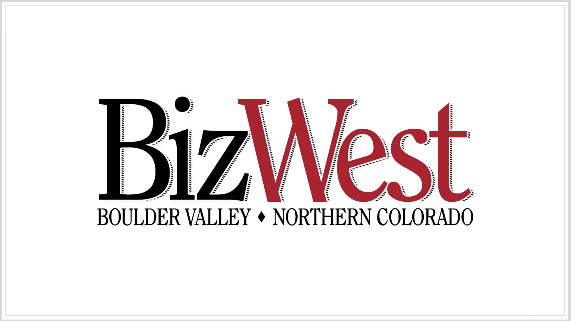 BizWest - Sheri Jones | Chloe Capital