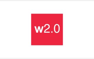 W2.0 | Chloe Capital