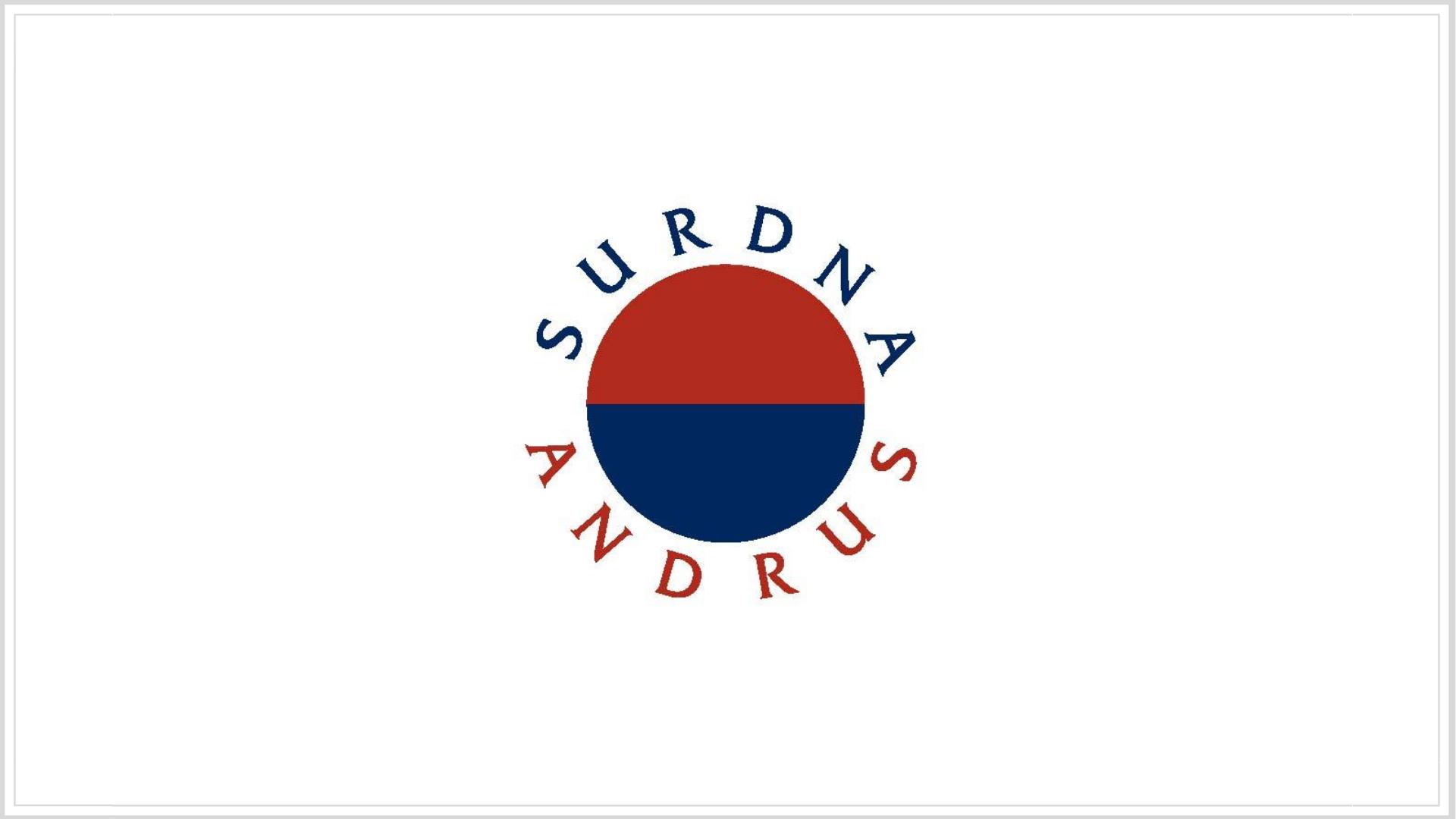 Surdna Adrus Foundation | Chloe Capital