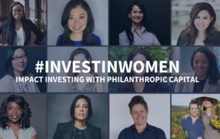 Donor Advised Fund | Chloe Capital