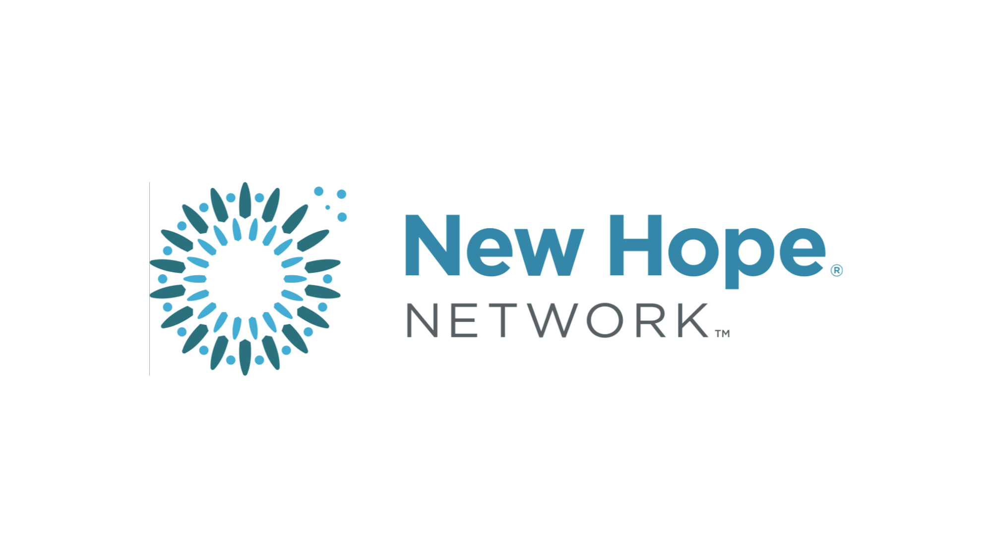 New Hope - Press | Chloe Capital