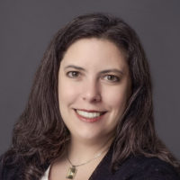 Dorrit Lowsen, Change Finance | Chloe Capital