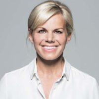 Gretchen Carlson Co-Founder of Lift Our Voices