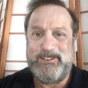 Tom Blum Angel Investor of NY Angels
