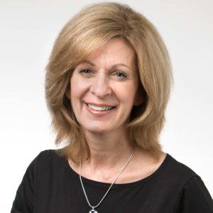 Mary Opperman, Cornell   Chloe Capital