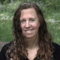 Lisa Altieri, BrightAction | Chloe Capital