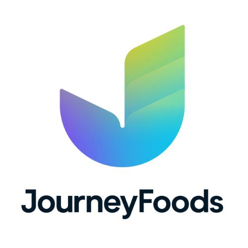 Journey Foods Icon