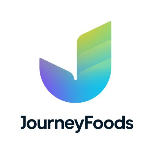 Journey Food | Chloe Capital